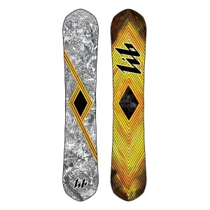 Snowboard Lib Tech T.Rice Pro Pointy /2020