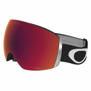 Gogle Oakley Flight Deck Black Prizm Torch /2020